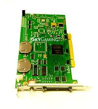 IGT Avp PCB Audio Card