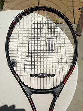 Prince Ti Alloy Force 3 Tennis racquet