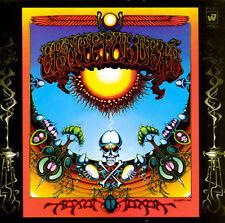 Aoxomoxoa by Grateful Dead (CD, Jun-1987, Warner Bros.)