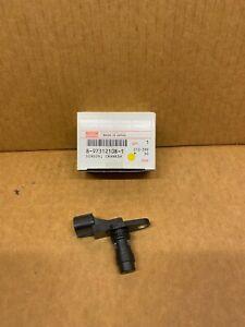 8-97312108-1 Crankshaft Pulse Sensor for Isuzu D-Max 2.5 CRDi 2012-