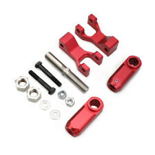 ATV Front and Rear Lowering Kit for YAMAHA RAPTOR 660 660R 350 700 Adjustable