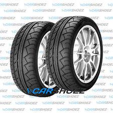 2 New 185 70 14 Dunlop Sp Sport 5050 Tires P185/70R14 - 88T  1857014
