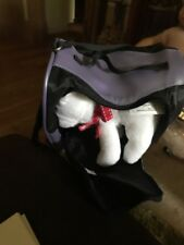 American Girl Doll Pet Carrier New Dog Not Included