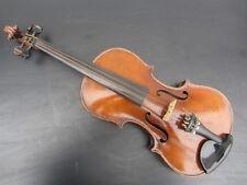 Alte Geige Violine Full Size ca. 59,5 cm