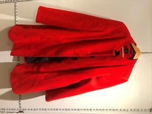 Womens Jackets - M&S Size Uk 18