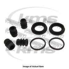 New Genuine FEBEST Brake Caliper Repair Kit 1275-EFR Top German Quality