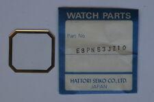 Seiko ESPN63JZ10 Vetro Crystal Glass Uhrenglas Verre Original NOS per 7430-5350