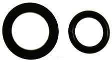 Fuel Injector Seal Kit fits 1983-2004 Toyota Tacoma Supra Pickup  ACDELCO PROFES