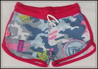 Girls Short Sport Shorts Summer 10 Patterns 2 3 4 5 6 7 8 9 10 11 12 13 14 age