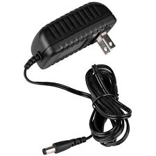 Ktec 12V 1.5A, AC to DC Power Adapter Western Digital Seagate (KSAS0241200150HU)