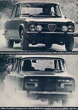 Alfa-Romeo-Giulia-1975-Reklame-Werbung-genuineAdvertising-nl-Versandhandel