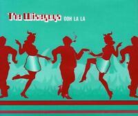 The Wiseguys - Ooh La La (3 trk CD)