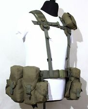 SMERSH AK Russian Assault Tactical Vest Original SSO
