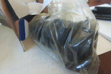 Moog K8443 Rack and Pinion Bellow Kit X1L VW Ford Toyota 1981-1990 New old stock