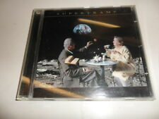 CD Supertramp – some things never change
