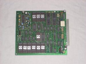 Multi Game 35 in 1 nintendo NES pcb Jamma arcade