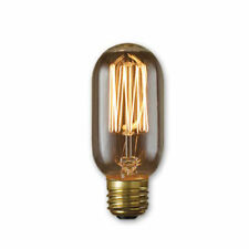 Ampoules blancs en tube pour la maison E27