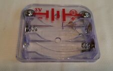 SNAP CIRCUITS Elenco Battery Holder (B1)