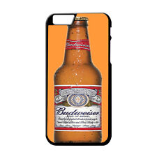 Budweiser Beer Great American Lager Beer Case for iPhone 6S Plus Case GIFT NEW
