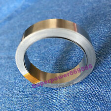 "8mm X 0.15mm (0.315""X0.0059"") 99.7% PURE NICKEL STRIP 3M(9.84)FT Battery welding"