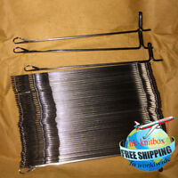 New Needles For Singer Silver Reed Knitting Machine Main Bed LK150
