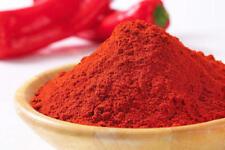 Kashmiri Red Chilli Powder- Finely Powdered- 100 gm- Pure Kitchen Masala