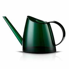WhaleLife Indoor Watering Can for House Bonsai Plants Garden Flower Green