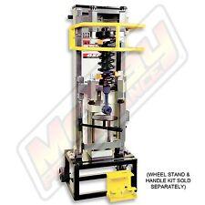 Air Pneumatic Strut Coil Spring Compressor Passenger Car Light Duty Truck USA