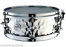 """Mapex 12"""" x 5"""" Snare Drum MPX MPST2506H"""