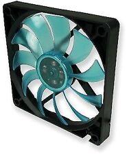 Ventiladores de caja de ordenador GELID Solutions 120mm