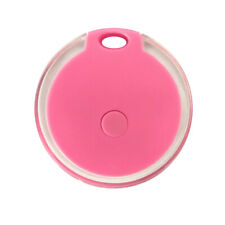 More details for mini bluetooth pet anti-lost gps tracker finder device for kids dog cat keys uk