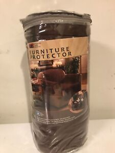 Innovative Textile Solutions Ultimate Furniture Protector