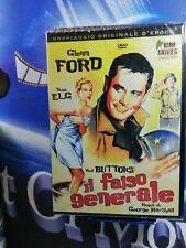 IL FALSO GENERALE  DVD *A&R*