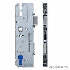 KFV Schlosskasten AS2750 zur Reparatur von MV 92 65 10 mm Reparaturschloss
