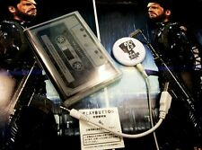 METAL GEAR SOLID 25TH ANNIVERSARY playbuttON