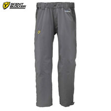 Scent Blocker Drencher Pants (XL)-Grey
