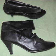 Buffalo Stiefeletten für Damen günstig kaufen | eBay