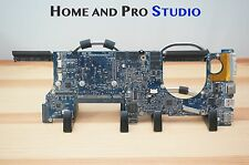 "Apple MacBook Pro 15"" A1150 2006 2GHz Logic Board 820-1881-A - Works"