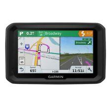 """Garmin deZL 580 GPS 12,7 cm/5"""" vidas largas cartas actualizaciones países UE"""