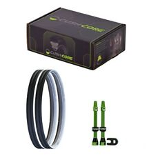 CUSHCORE TUBELESS PUNCTURE PREVENTION 27.5 MTB MOUNTAIN BIKE TUBE PROTECTION