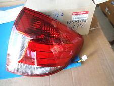 92402-FD070 FANALE POST. DX KIA RIO (08/02->02/05) NUOVO ORIGINALE