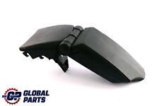BMW 1 Series E81 E82 E87N LCI Centre Console Arm Rest Armrest Black 9110492