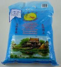 Rice, Jasmine