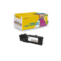 Compatible Toner Cartridge 106R02228 Black for Xerox Phaser 6600N 6600 6600