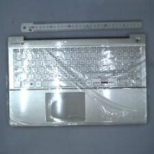 Genuine Samsung NP770Z5E Top Housing including UK Keyboard <BA75-04327A>