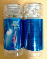1x40 caps Original Guarantee Chinese Slimming Weight Loss Diet Pills Herbal Plus