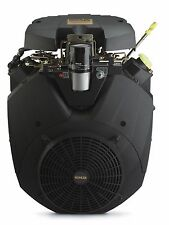 Kohler Command Pro 37HP 1 7/16 Shaft Flat AF FREE SHIPPING Formally 40HP