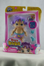 Little Live - Bizzy Bubs We Love To Play - Single Pack - Polly Petals