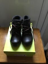 Ladies Hotter Walking Boots Size 4