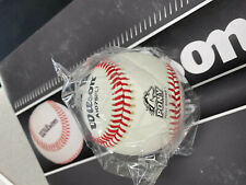 Wilson Pony League Baseballs - One Dozen